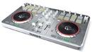 Tp. Hồ Chí Minh: Máy DJ Nunark Mixtrack II 2-Channel DJ Controller CL1254013