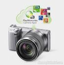 Tp. Hồ Chí Minh: máy ảnh sony nex-7 Tặng thẻ nhớ 8GB và bao đựng máy CL1218360