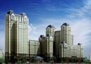 Tp. Hồ Chí Minh: Manor, 3 phòng ngủ cho thuê, đầy đủ nội thất, giá 1050usd/ tháng. CL1206194