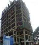 Tp. Hà Nội: Chung cư căn hộ cao cấp tại 136 Hồ Tùng Mậu chỉ 1,5 tỉ đồng CL1209110