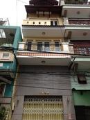 Tp. Hồ Chí Minh: Bán nhà hẻm 8m, sát MT Hàn Hải Nguyên, Q. 11, DT (4x14) trệt, lửng, 2 lầu, ST giá CL1193123