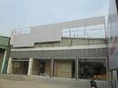 Tp. Hồ Chí Minh: thi công mặt dựng alu - ốp aluminium chuyên nghiệp giá rẻ CL1212426