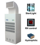 Tp. Hồ Chí Minh: chuyên cung cấp máy hút ẩm chính hãng , chất lượng cao, bảo hành 12 tháng CL1218819