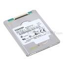 Tp. Hồ Chí Minh: Hàng xách tay về mới 100% bán nguyên lô ổ cứng 1. 8 pata zip 80GB giá quá rẻ CL1218918