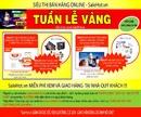 Tp. Hà Nội: Tuyển cộng tác viên lam viec tai nha CL1209650