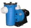 Tp. Hà Nội: Máy bơm bể bơi giá rẻ chất lượng tốt mua ngay CL1210510P11