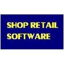 Tp. Hà Nội: Phần mền bán hàng mang lại hiệu quả tốt nhất 04 3555 3606 CL1218497