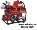 Tp. Hà Nội: Máy bơm Tohatsu giá tốt chất lượng đảm bảo mua ngay CL1209960P7