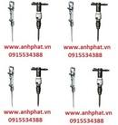 Tp. Hà Nội: Bựa pha bê tông giá cực tốt nhé mua ngay nào CL1209960P7
