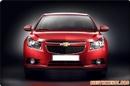 Tp. Hà Nội: Chevrolet - Cruze LTZ 1. 8 – 4 chỗ - Giá Khuyến mại – Hàng Chính Hãng -0988693163 CL1210037