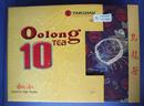 Tp. Hồ Chí Minh: Trà O LONG-ngon nhất, thưởng thức hay làm quà rất tốt CL1209532