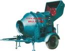Tp. Hà Nội: máy trộn bê tông jzc dung tích 250 lít LH: 0915. 517. 088 CL1209960P7