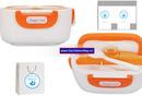 Tp. Hà Nội: Siêu giảm giá các loại hộp cơm hâm nóng tự động thế hệ mới tại siêu thị Salehot CL1211856