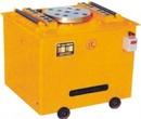 Tp. Hà Nội: Máy uốn thép công suất 4kw/ 380V CL1210510P11