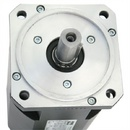 Tp. Hà Nội: dex. vn Động cơ, Động cơ Servo AC CL1209556