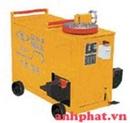 Tp. Hà Nội: Máy uốn thép liên hợp (cắt, uốn) giá tốt CL1210462P9