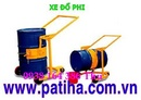 Tp. Hồ Chí Minh: xe nâng thùng phuy 350kg still-TAIWAN CL1159698