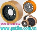 Tp. Hồ Chí Minh: bánh xe điện toyota, tcm, clack, komatsu, .. CL1159698