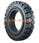 Tp. Hồ Chí Minh: bánh xe nâng đặc nhiều size của bridgestone, pio, kumakai, ornet, .. CL1159698