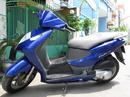 Tp. Hồ Chí Minh: xe Honda Dylan, hàng nhập ,màu xanhbstp-9099 ngay chủ CL1271384P11