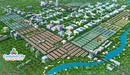 Bình Dương: Đất nền dự án giá rẻ thuộc thành phố mới bình dương 156 triệu CL1209765