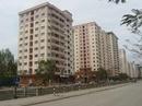 Tp. Hà Nội: Cho thuê căn hộ chung cư Mỹ Đình giá 8 triệu CL1209725