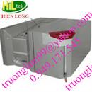 Tp. Hồ Chí Minh: máy mixolab test bột mì đa chỉ tiêu Chopin giá tốt nhất VN CL1209556