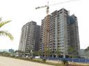 Quảng Ninh: Mở bán chung cư đầu tiên tại Hạ Long sắp đi vào hoạt động CUS20138P2