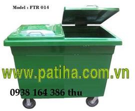 Thùng rác nhựa ,thùng nhựa PP ,Pallet nhựa ,tấm nhựa pp ,ps các loại 0938164386