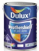 Tp. Hồ Chí Minh: Đại lý cấp 1 sơn dulux, Đại lý cấp 1 sơn dầu bạch tuyết CL1209883P4