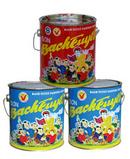 Tp. Hồ Chí Minh: Giá sơn chống rỉ bạch tuyết, Tìm mua sơn chống rỉ bạch tuyết tại hồ chí minh CL1209883P4