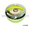 Tp. Hà Nội: Cặp lồng cơm hình quả táo CL1217982