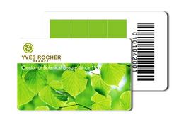 In thẻ nhân viên, thẻ vip, thẻ nhựa LH Ms Hạn 0907077269-0912803739