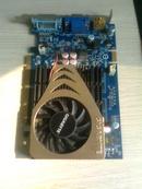 Tp. Hồ Chí Minh: Cần bán card màn hình NVIDIA Geforce 9400GT 1GB CL1205903
