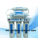 Tp. Hà Nội: Máy lọc nước HANICO|máy lọc nano tại vòi không dùng điện CL1211634