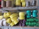 Tp. Hà Nội: dây cáp vải hàn quốc, ma ní, kẹp tôn Hàn Quốc(LH:0913146682) CL1209890