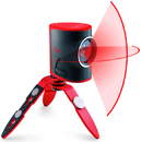 Tp. Hà Nội: Ban Máy cân mực laser Leica LINO L2, R15m, ± 1. 0 mm @ 5m CL1209842