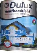 Tp. Hồ Chí Minh: đại lý sơn dulux weathershield CL1209842