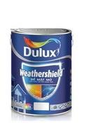 Tp. Hồ Chí Minh: tổng đại lý sơn dulux weathershield CL1209842