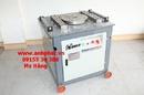 Tp. Hà Nội: Máy cắt uốn sắt Trung Quốc gw50 CL1210510P5