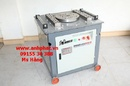 Tp. Hà Nội: Máy cắt uốn sắt Trung Quốc gw50 CL1209962