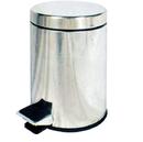 Tp. Hồ Chí Minh: Gạt tàn thuốc, thùng rác đá hoa cương, thùng rác nhựa, thùng rác inox, … CL1218588