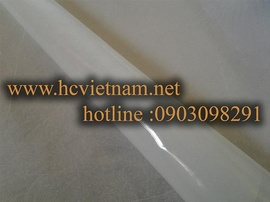 Silicone rubber (silicone chịu nhiệt ) 1m*1000mm*30mét