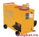 Tp. Hà Nội: Máy cắt uốn liên hợp giá mềm CL1210071P5