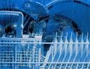 Tp. Hà Nội: Máy rửa bát Bosch siêu tiện dụng với nhiều tính năng ưu việt, may rua bat bosch CL1513510P11