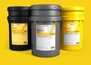 Tp. Hồ Chí Minh: Siêu thị dầu nhớt CL1209890