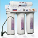 Tp. Hà Nội: Máy lọc nước Nano Geyser|máy lọc nước tinh khiết không dùng điện CL1211634