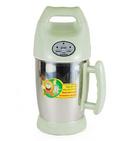 Tp. Hà Nội: Máy làm sữa đậu nành Komasu KM349|máy xay đậu đa năng CL1211856