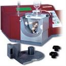 Tp. Hà Nội: thiết bị phân tích bột nhão chopin CL1209890