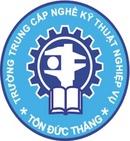 Tp. Hồ Chí Minh: Xet tuyen trung cap 2013 khong can thi CL1228207